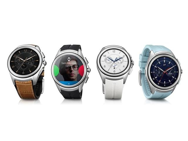 Smartwatch,Smartphone,Apple