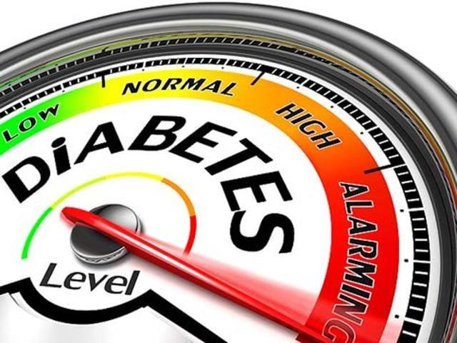 diabetes,diabetes in india,diabetes in children