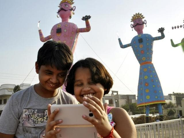 With female foeticide and infanticide still widely prevalent across India, the data point to a significant social change. Even in states with low sex ratios, such as Haryana, Bihar and Uttar Pradesh, childless couples have been exhibiting a preference for girls. Photo for representative purpose.