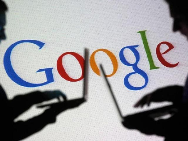 Google wants better email security as standard.