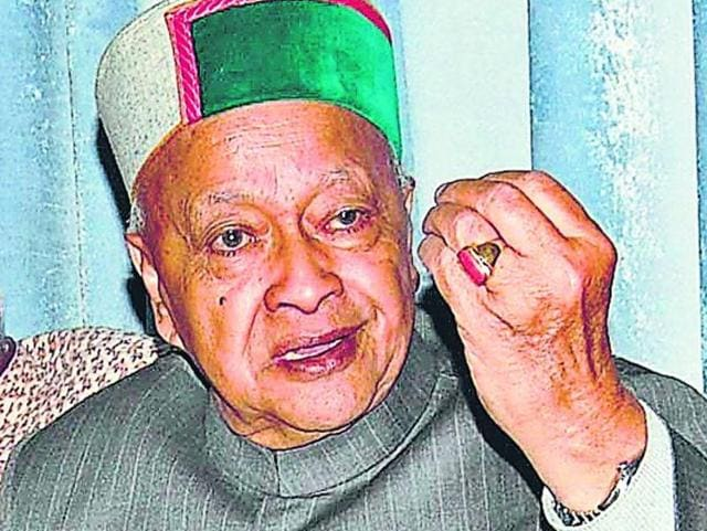 Virbhadra Singh,Acharya Dev Vrat,Sports (Registration