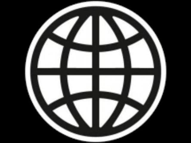 World Bank,Pakistan,Energy sector