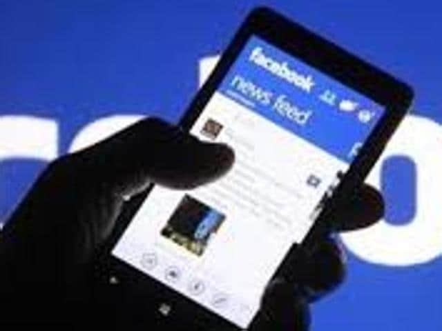 The administration  is thinking of coming up with a Chandigarh page on Facebook creating awareness among residents not to encourage beggary.