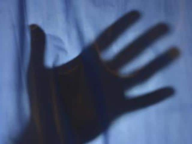 woman paraded naked in Bhind,violence against women,crime against women