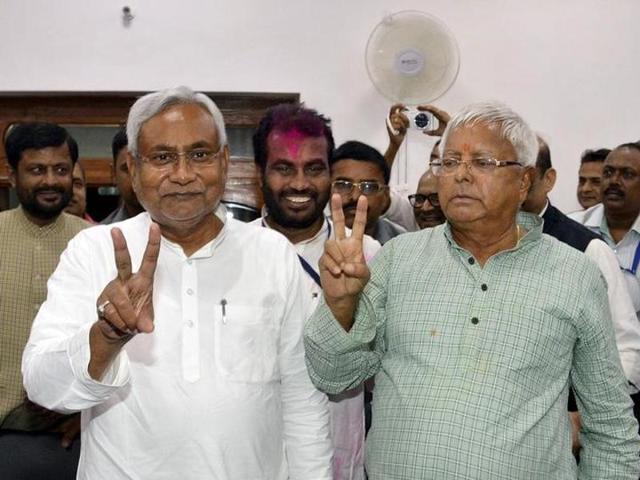 Bihar,Patna,Nitish Kumar