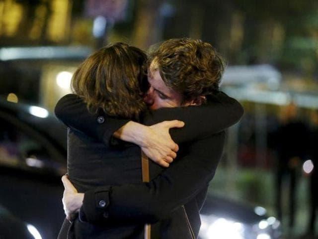 Paris terror attacks,Bataclan concert hall attacks,Islamic State