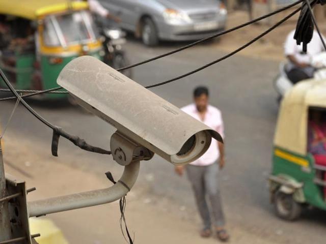 sacrilege,CCTV,gurdwaras