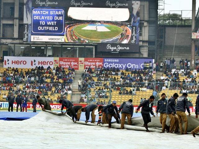 India vs South Africa cricket series 2015,Ravichandran Ashwin,Ravindra Jadeja