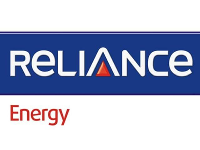 RInfra's Mumbai power business (Reliance Energy) distributes power to nearly 3 million residential, industrial and commercial consumers in the suburbs of Mumbai.