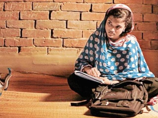 Himachal Pradesh,poor women,discal year
