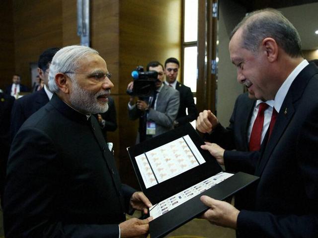 PM Narendra Modi,G20,Bali package