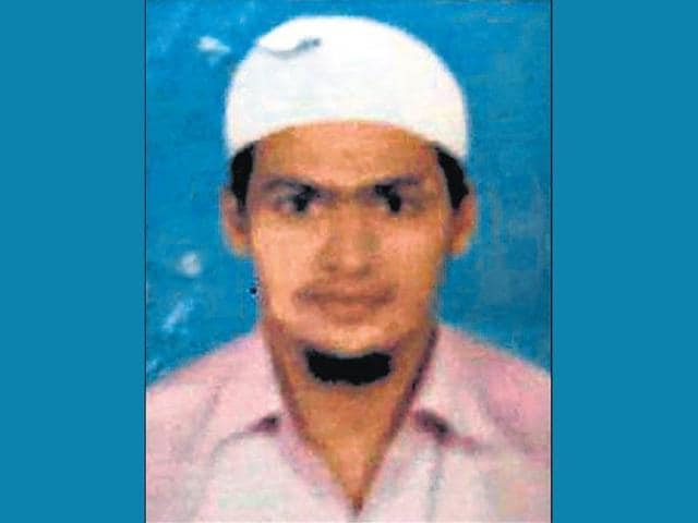 The form and function of the 'Ishteshadi' (fight unto death) force was revealed to Indian interrogators by Kalyan-born Areeb Majeed who was part of this elite force till he returned to India on November 28, 2014.(Photo: Agencies)