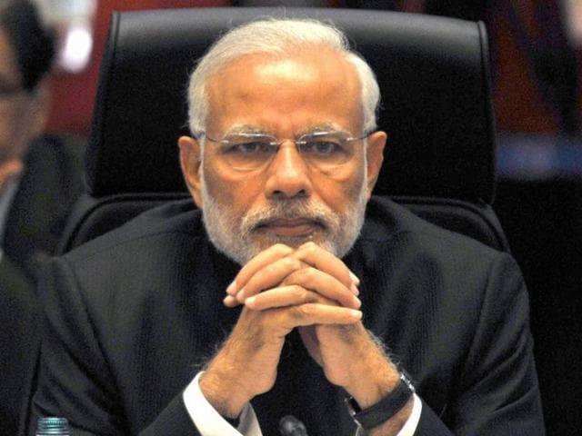 Prime Minister Narendra Modi,G20 summit,Corruption