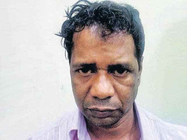 Kolkata,ISI,ISI agent