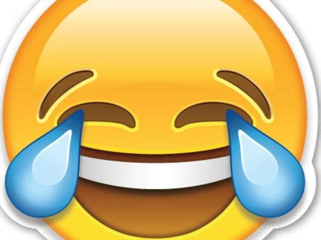 'Face with tears of joy' emoji,emoji,emoji dictionary