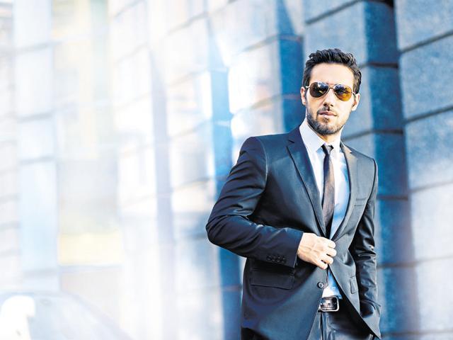 Men Suits,Tuxedo,Tie