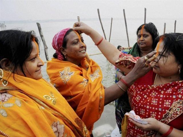 Uttar Pradesh,Public holiday,Akhilesh Yadav
