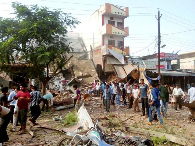 Petlawad blast,Jhabua explosion,MP by-polls