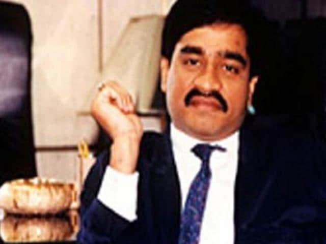 Kumar has given a detailed account of his three conversations with Dawood, who said had he been behind the Mumbai blasts he would have ensured that his family members were extracted from the city.
