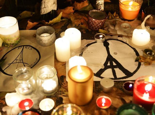 Paris attacks,Novermber 13 Paris attack,Bataclan