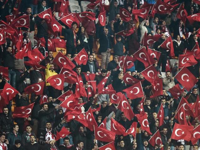 Turkey,Greece,Football