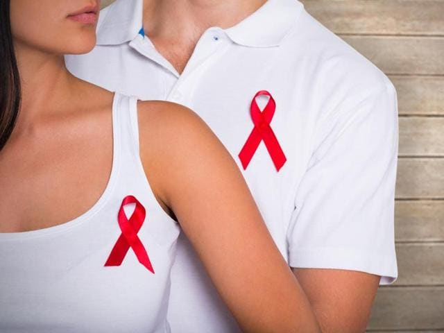 Vitamin D,HIV AIDS,Immunity