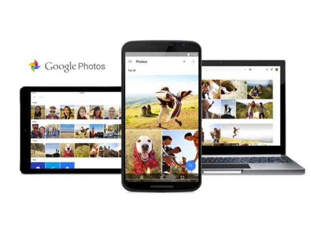 Google,Android,Google+