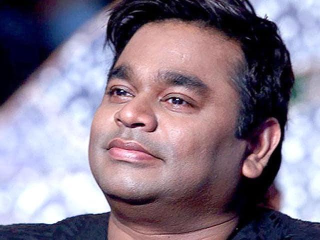 The new rendition of AR Rahman's hit number Dhakka Laga Bukka from Yuva features the music virtuoso himself and Karthik on vocals along with Vishal Dadlani, Papon, Samara Chopra (The Ska Vengers), Smiti Malik (Chayan & Smiti), Abhishekh Nailwal and Alisha Pais.