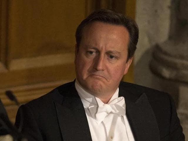 UK,Cameron,Syria