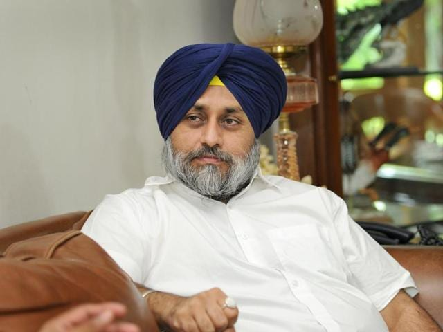 The party has been making arrangements for the rally at the undeveloped housing project -- Pearl City -- situated on Bathinda-Kotkapura road, 8 km from here.