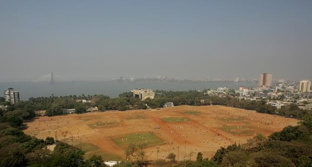 Open spaces,open spaces policy,Development plan