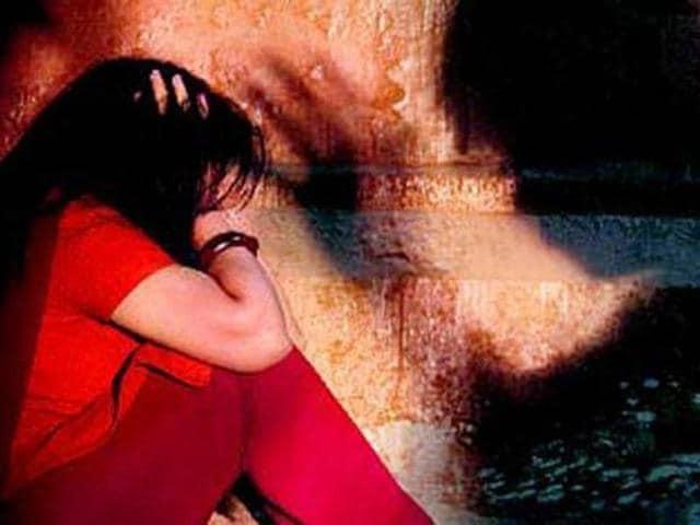 Dalit girl abducted,Dalit girl raped,Moga