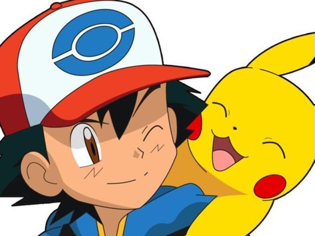 Pokemon,Theme Song,Cover
