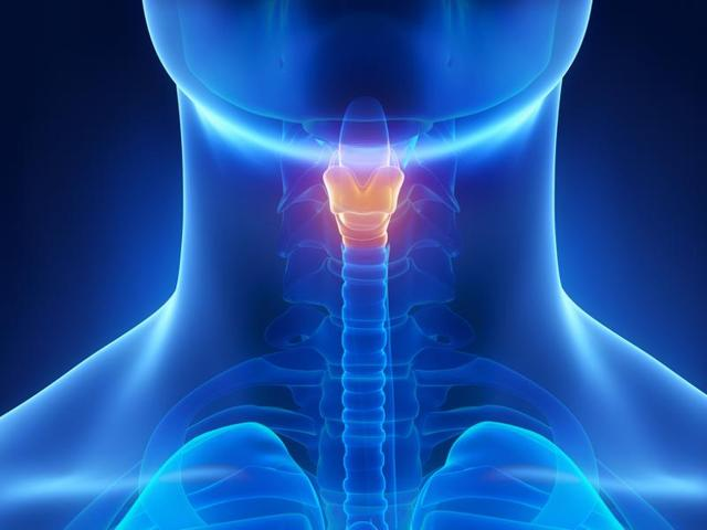 Vocal cords,Lab grown,Communicate
