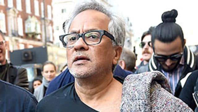 Leading lights from the world of art, film and literature – including Mumbai-born Anish Kapoor – appealed to the British public on Friday to remain in the EU.