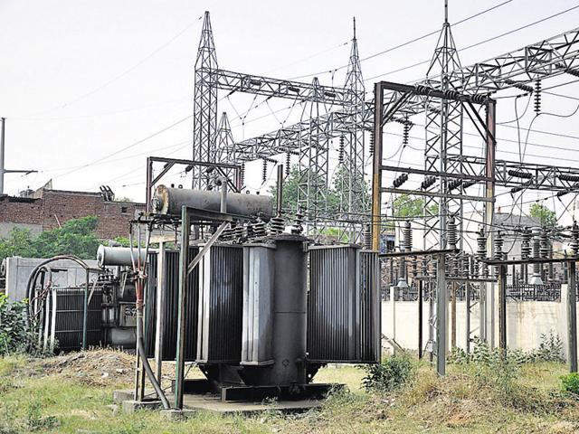The estimated loss to the discom is about Rs 15 crore in Gurgaon alone.