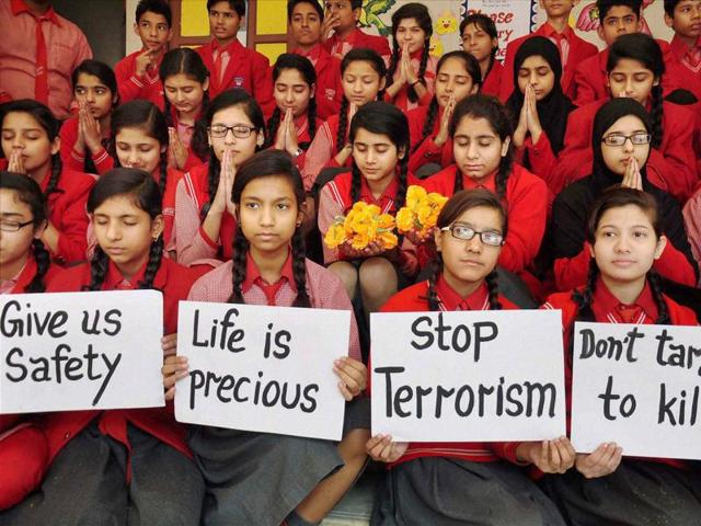 terrorism,india terrorism,terrorism india numbers