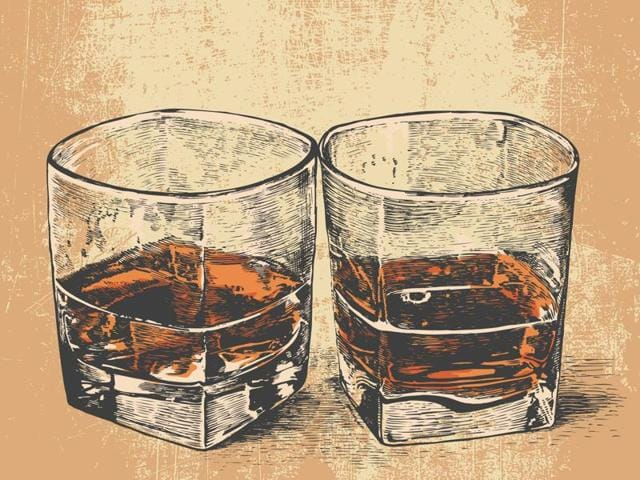 Drinking whiskey is an art. Here's how to perfect your etiquette of the drink, like a true connoisseur.