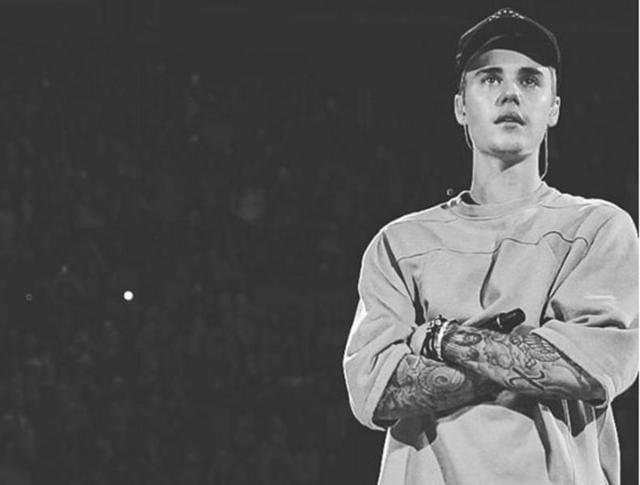 Justin Bieber,Purpose World Tour,Justin Bieber Meet-and-greet Interaction