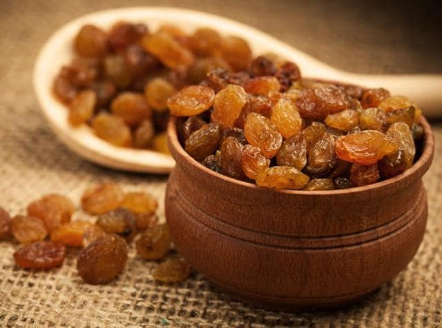Raisin,Child Future,Dried Fruit