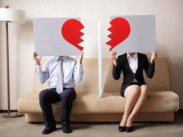 (Representative image) Facebook will allow users to avoid stumbling on ex-partner's post on the news feed.