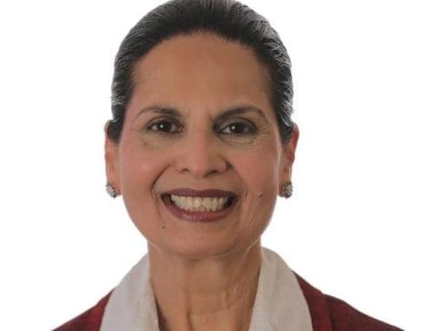 The first-ever Indian-American to be elected to Iowa House of Representatives in 2003, Dandekar, 64, would replace Robert M Orr, who has held the position since 2010.