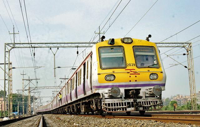 A North-East Frontier Railway (NFR) official said Gagan Roy informed the railway control room after discovering the six-inch crack on single line track. A representative photo.