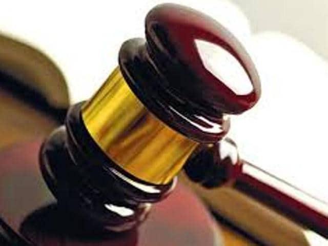 Dharamshala,Punjab and Haryana high court,Himachal Pradesh