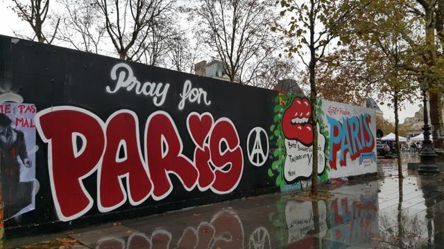 IS,Paris attacks,Turkey