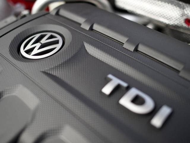 Volkswagen diesel engines are  amid fresh accusations in the ever-widening emissions cheating scandal.
