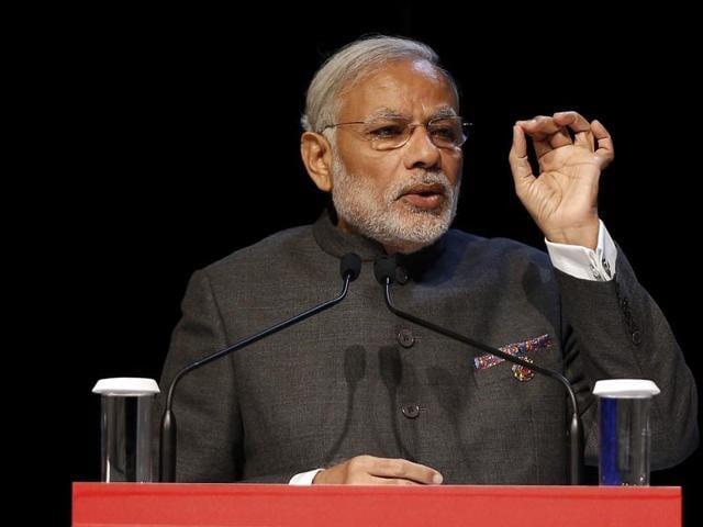 Narendra Modi,ASEAN,ASEAN-India Summit