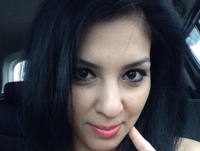 Uzbekistani women murdered,Uzbek murdered Delhi,Gagan murderer