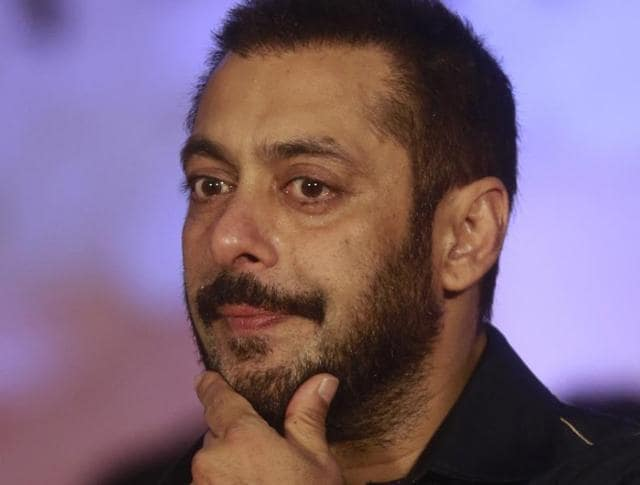 Salman Khan,Mumbai,Hit-and-run case