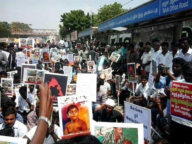 LTTE,Sri Lanka lifts ban,Sri Lankan civil war
